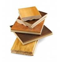 Timber/Laminates