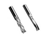 Econo Range Compression & Finisher Cutters