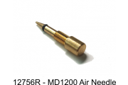 12756R - MD1200 Air Needle