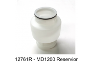 12761R - MD1200 Reservior
