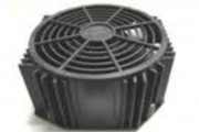 HSD Cooling Fan