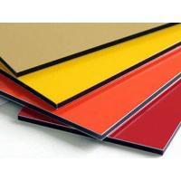 Aluminium Composite Material