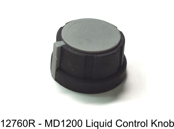 12760R - MD1200 Liquid Control Knob.png