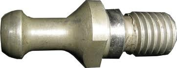 Pull Stud to suit HSD ISO30 tool holders