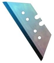 45deg Tangential Knife Blade