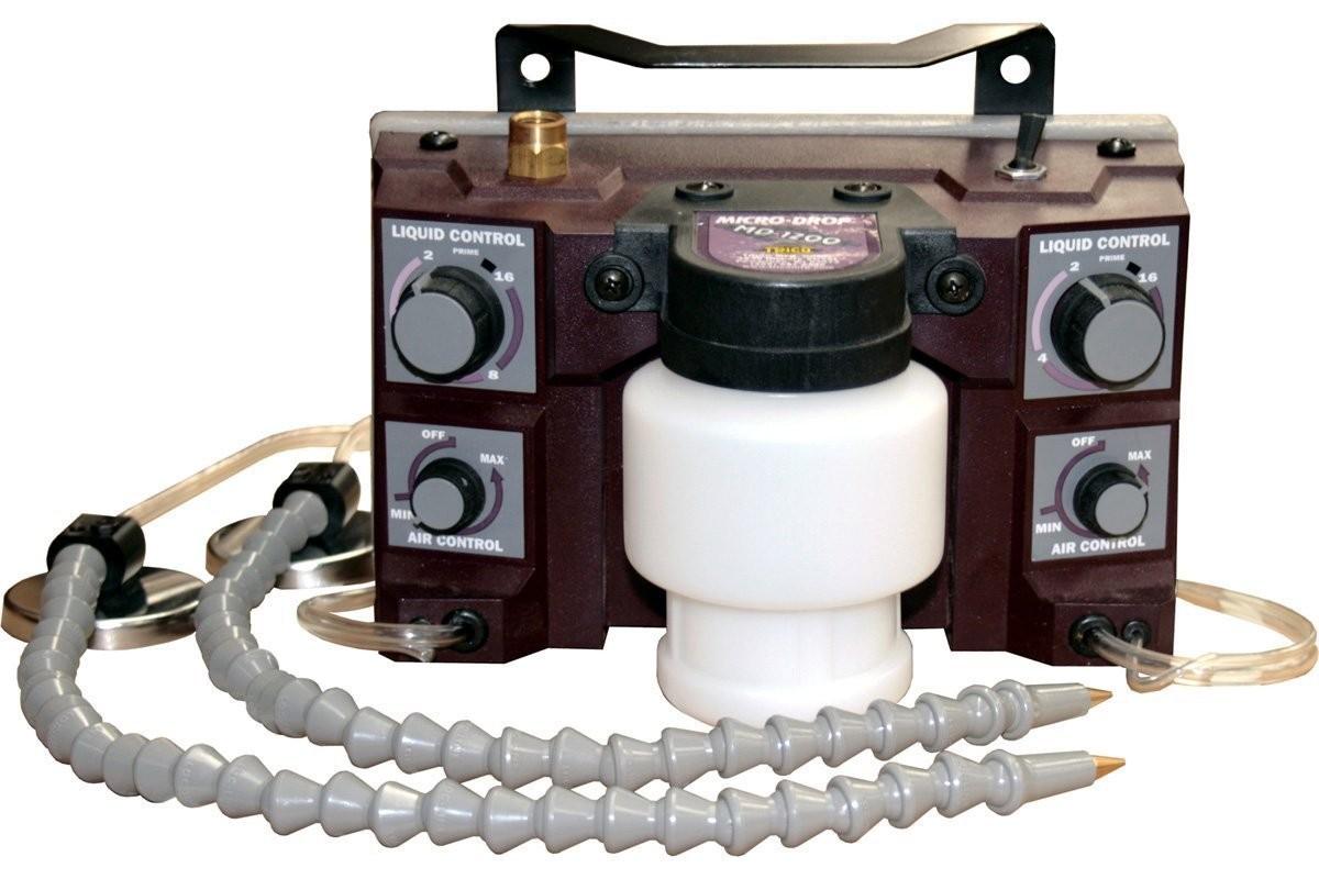 Trico MD1200 Dual Wand Mist Sprayer