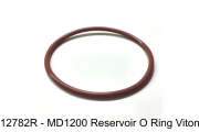 12782R - MD1200 Reservoir O Ring Viton.png