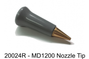 20024R - MD1200 Nozzle Tip