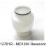 12761R - MD1200 Reservior