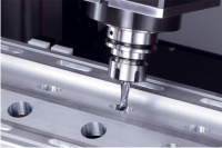 Aluminium Cutting