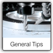 General Routing Tips