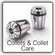 Collet Care
