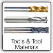 Tool Composition